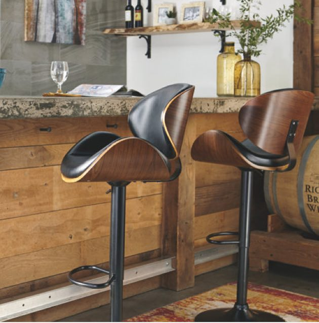 bar stools for every style