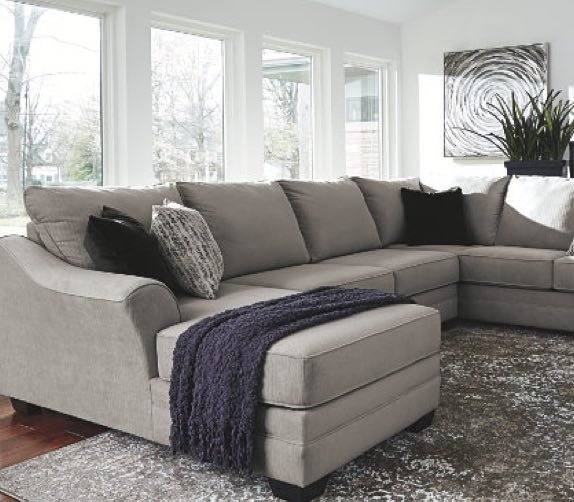 menga sofa loveseat sectional sofas